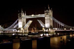 London, England, 2006