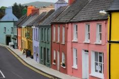Eyeries, Ireland - 2016