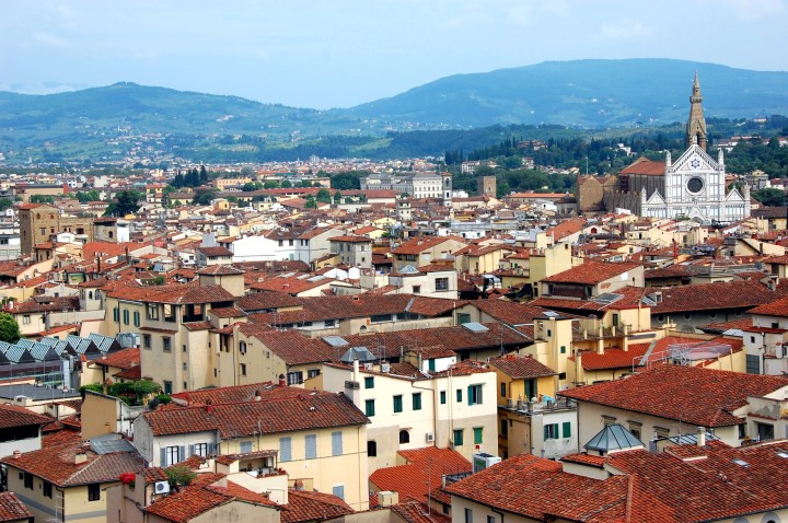 Top Things To Do In Florence Italy The Independent Traveler - 10 things to see and do in florence