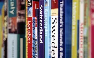 travel-books_1422409c