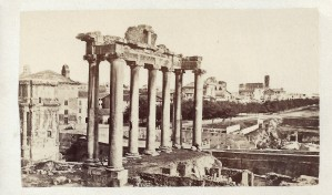 cdv-romanforum