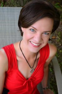 Deborah Guber
