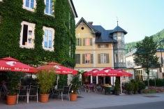 Bad Ischl, Austria