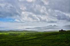 The Ring of Kerry