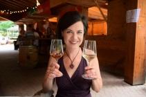 Ribeauvillé wine festival