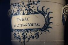 Civic Museum, Strasbourg